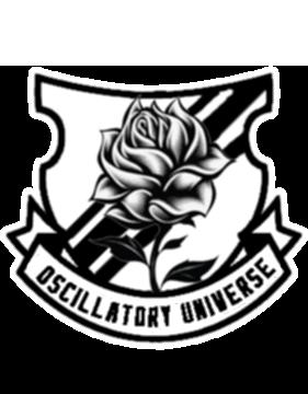 File:White legion logo.png