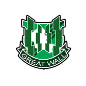 File:Great Wall Logo.png