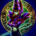 Vignette pour la version du décembre 5, 2013 à 18:56