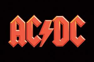 File:Acdc logo.jpg
