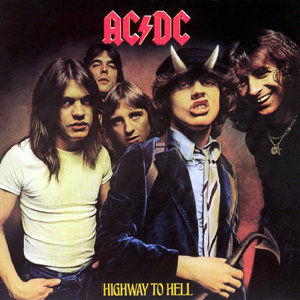 File:Acdc Highway to Hell.JPG
