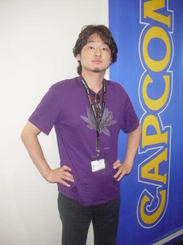 File:Atsushi Inaba.jpg