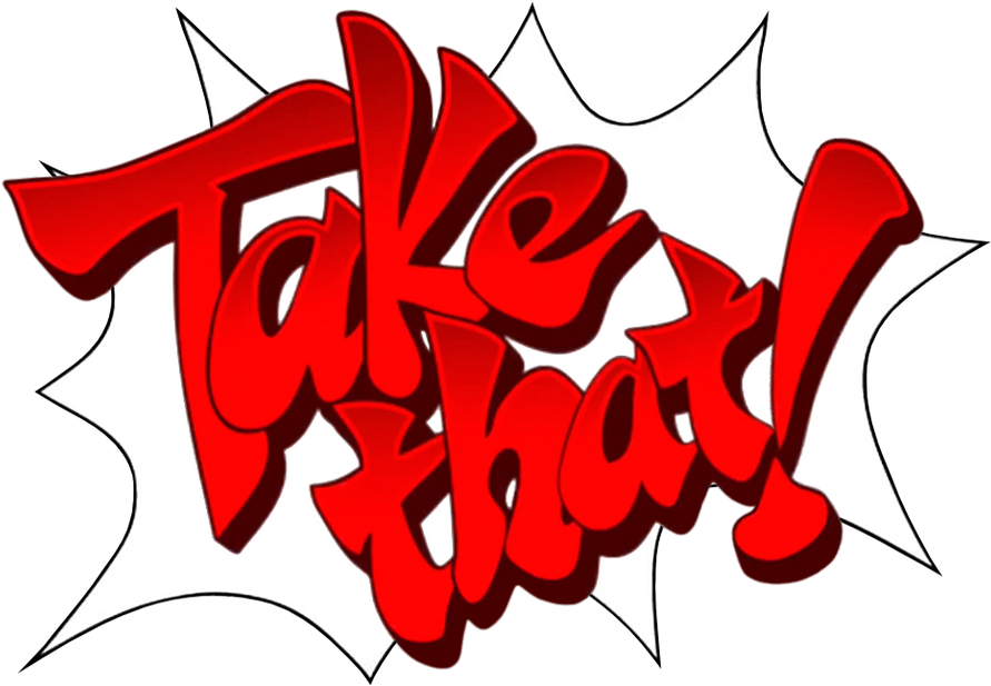 File:SoJ Take that!.png