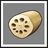 File:Lotus Root.png