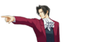 PXZ2 Miles Edgeworth (zoom) - objecting.png