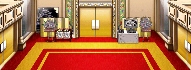 File:EmbassyLobby.png