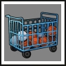 Ball Cart.png