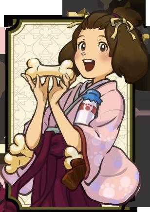 File:Dog Mikotoba.png