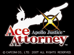 File:2036 - Apollo Justice - Ace Attorney 52 20085.png