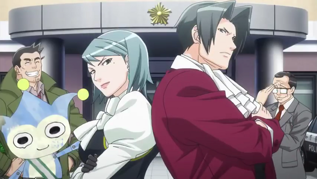 File:Prosecutors anime.png