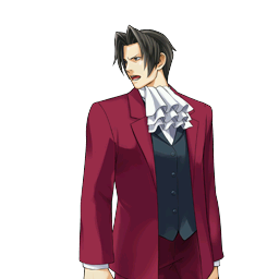File:PXZ2 Miles Edgeworth (full) - determined 2.png