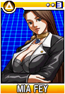 File:Mia Fey Card.png