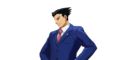PXZ2 Phoenix Wright (zoom) - confident (left).png