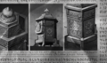 Treasure box newspaper.png