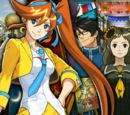 Turnabout Academy - Transcript - Part 1