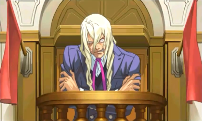 File:Kristoph going mad.png