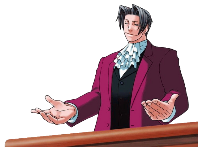File:AA1 Edgeworth Smug.png