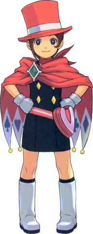 Ficheiro:Young Trucy OA.png