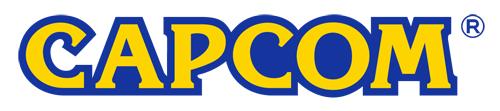 Файл:Capcom Logo.jpg