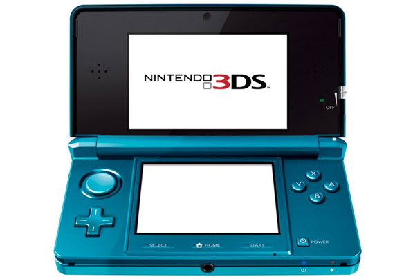 File:Nintendo 3DS.jpg