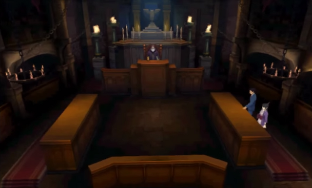 File:Witches' Court.png