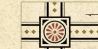 The Adventure of the Great Departure