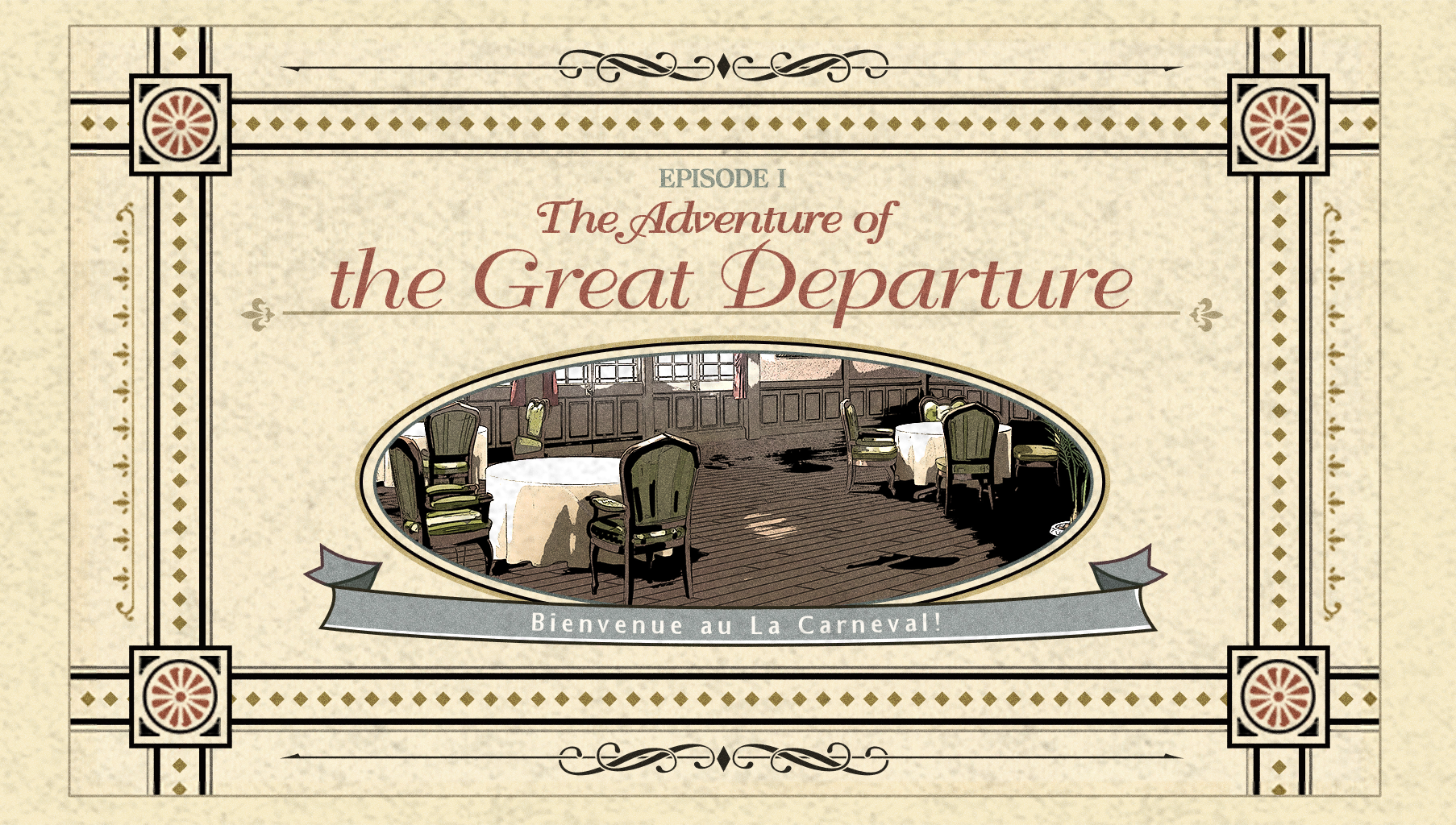 File:AoGD Title Card.png