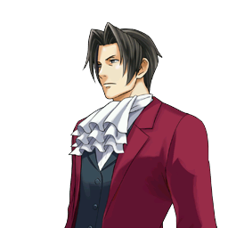 File:PXZ2 Miles Edgeworth (zoom) - normal.png