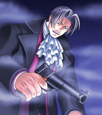File:Shooter Edgey.png