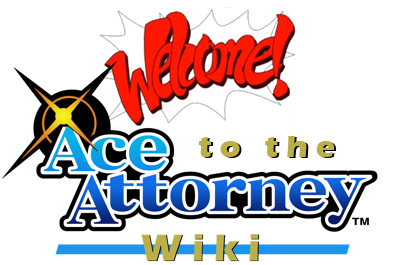 File:Welcome to the Ace Attorney Wiki.png