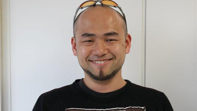 File:Hideki Kamiya.jpg