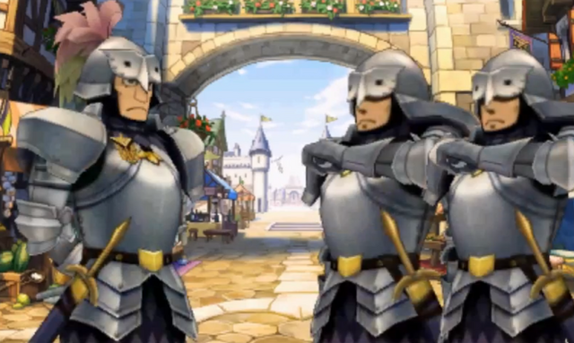 File:Labyrinthian Knights.png
