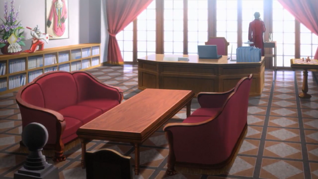 File:Chief Prosecutor's Office.png