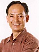 Katsunosuke Hori