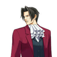 PXZ2 Miles Edgeworth (zoom) - determined 1