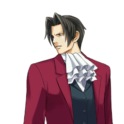 File:PXZ2 Miles Edgeworth (zoom) - determined 1.png