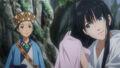 AA6 Prologue - Maya and Bokuto.jpg