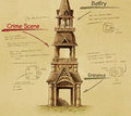 Bell Tower floor plan.png