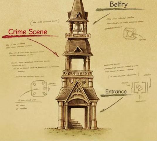File:Bell Tower floor plan.png