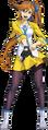 Athena Cykes AA6.png