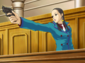 Gunobjection.png