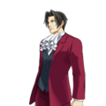 PXZ2 Miles Edgeworth (full) - normal.png