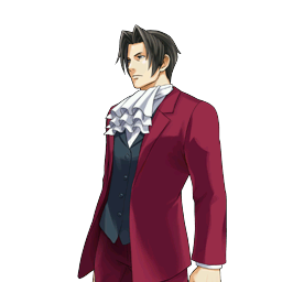 File:PXZ2 Miles Edgeworth (full) - normal.png