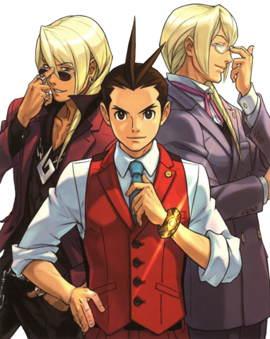 File:Klavier Apollo and Kristoph Magazine Cover.png