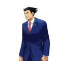 PXZ2 Phoenix Wright (full) - exasperated (left).png