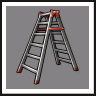 File:Stepladder.png