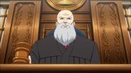Judge AAa