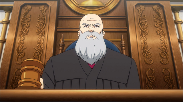 File:Judge AAa.png