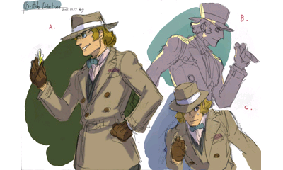 File:Layton vs Wright concept 46.png