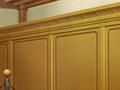 AJ Prosecution's Bench.png